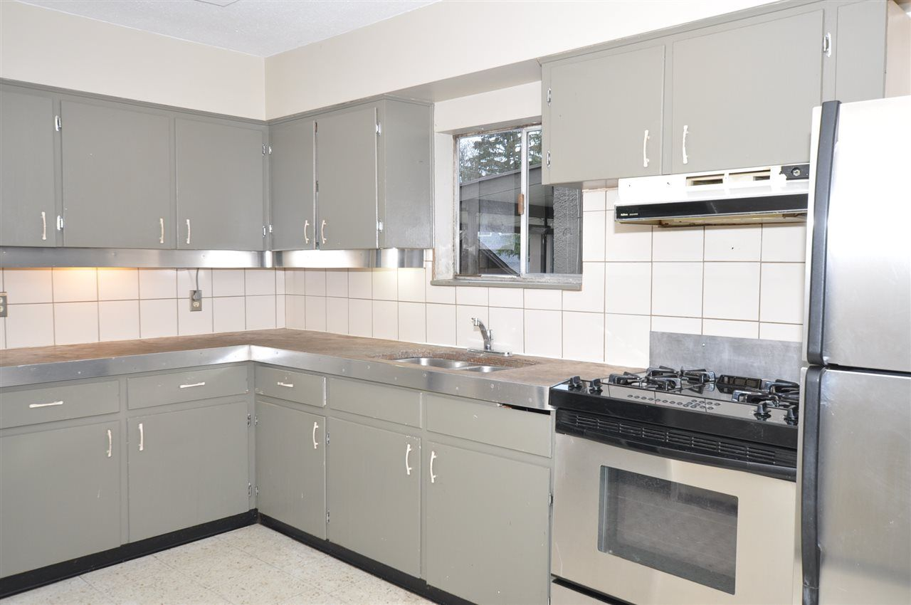 Photo 24: Photos: 523 E 11TH Avenue in Vancouver: Mount Pleasant VE House for sale (Vancouver East)  : MLS®# R2541530