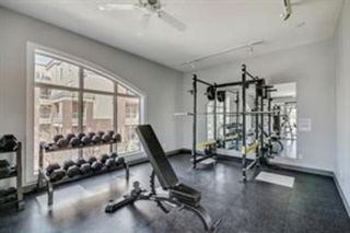 Photo 31: 1101 24 Hemlock Crescent SW in Calgary: Spruce Cliff Apartment for sale : MLS®# A1154369