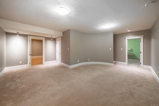 Photo 45: 873 Rivers Edge Dr in : PQ Nanoose House for sale (Parksville/Qualicum)  : MLS®# 879342