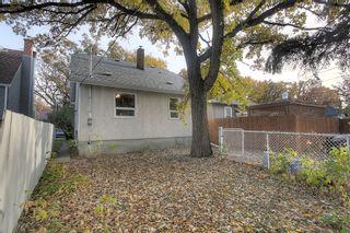 Photo 16: 917 Fleet Avenue in Winnipeg: Crescentwood Single Family Detached for sale (1Bw)  : MLS®# 1827666