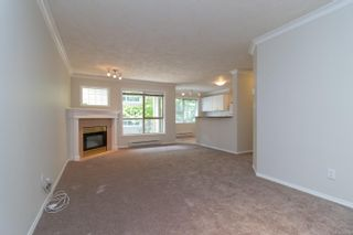 Photo 11: 202 1025 Meares St in : Vi Downtown Condo for sale (Victoria)  : MLS®# 875673