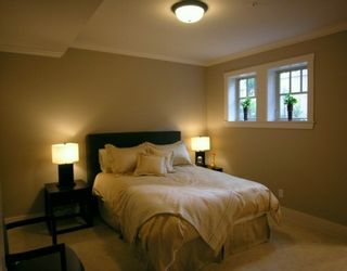 Photo 4: 281 W 13TH Ave in Vancouver: Mount Pleasant VW Townhouse for sale (Vancouver West)  : MLS®# V629786
