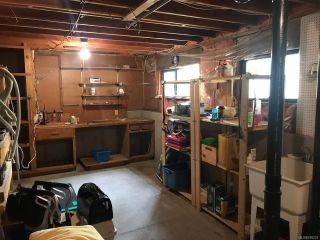 Photo 17: 457 AITKEN STREET in COMOX: CV Comox (Town of) House for sale (Comox Valley)  : MLS®# 788233