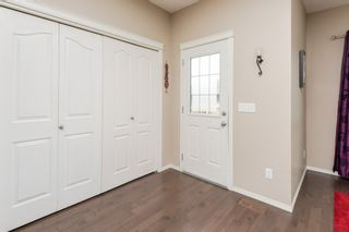 Photo 19: 7322 ARMOUR Crescent in Edmonton: Zone 56 House for sale : MLS®# E4223430