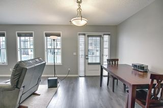 Photo 15: 309 WINDFORD Green SW: Airdrie Row/Townhouse for sale : MLS®# A1131009