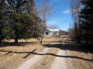Photo 48: 69065 PR 430 in Oakville: House for sale : MLS®# 202107903