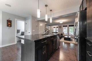 Photo 13: 2127 AUSTIN Link in Edmonton: Zone 56 Attached Home for sale : MLS®# E4255544