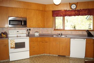 Photo 18: 6 Dora Place in Dugald: Single Family Detached for sale : MLS®# 1526190