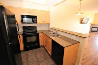 Photo 6: 410 5720 2 Street SW in Calgary: Manchester Apartment for sale : MLS®# A1121433