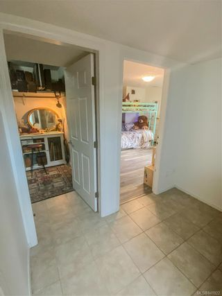 Photo 5: 4 4580 West Saanich Rd in Saanich: SW Royal Oak Row/Townhouse for sale (Saanich West)  : MLS®# 841922