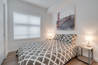 Photo 13: 105 3605 16 Street SW in Calgary: Altadore Row/Townhouse for sale : MLS®# A1128036