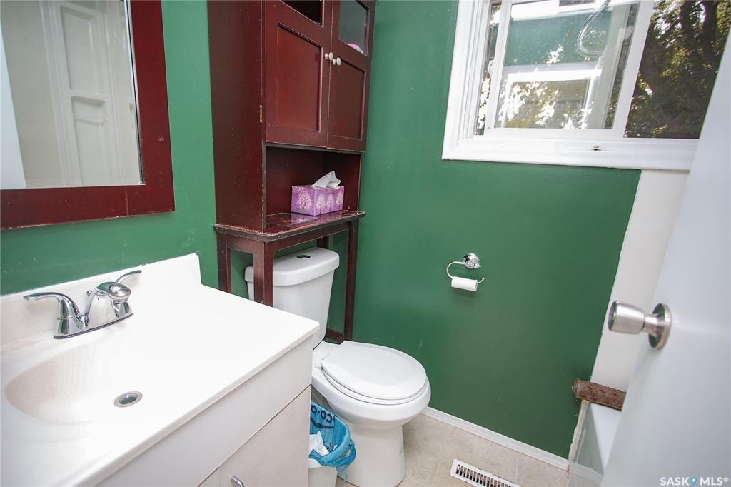 Photo 13: Photos: 1508 Victoria Avenue in Saskatoon: Buena Vista Residential for sale : MLS®# SK859914