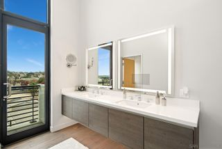 Photo 48: DOWNTOWN Condo for sale : 3 bedrooms : 1929 Columbia St - PH #601 in San Diego