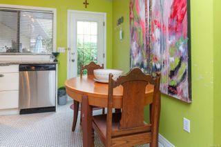 Photo 9: 1 615 Goldstream Ave in : La Fairway Half Duplex for sale (Langford)  : MLS®# 858058