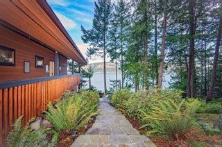 Photo 9: 9888 Canal Rd in : GI Pender Island House for sale (Gulf Islands)  : MLS®# 866836