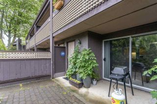 """Photo 23: 921 34909 OLD YALE Road in Abbotsford: Abbotsford East Townhouse for sale in """"THE GARDENS"""" : MLS®# R2473660"""
