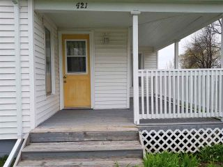 Photo 2: 421 MAIN Street in Middleton: 400-Annapolis County Residential for sale (Annapolis Valley)  : MLS®# 201809953