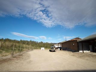 Photo 29: 2470 GLENMORE Road, in Other Areas: Agriculture for sale : MLS®# 189247
