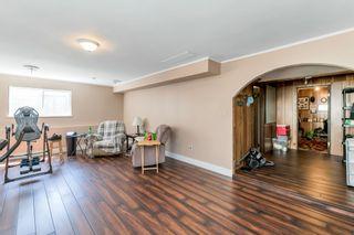 Photo 27: 8852 MITCHELL Way in Delta: Annieville House for sale (N. Delta)  : MLS®# R2602709