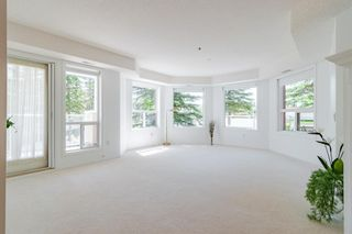 Photo 3: 3142 1818 Simcoe Boulevard SW in Calgary: Signal Hill Apartment for sale : MLS®# A1114584