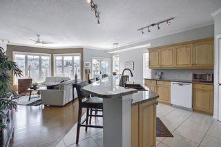 Photo 16: 143 Edgeridge Terrace NW in Calgary: Edgemont Semi Detached for sale : MLS®# A1091872