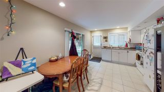 Photo 37: 1219 LIVERPOOL Street in Coquitlam: Burke Mountain House for sale : MLS®# R2561271