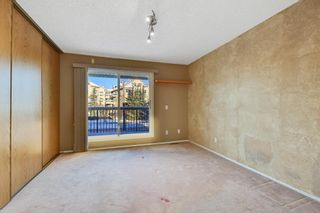 Photo 18: 105 7172 Coach Hill Road SW in Calgary: Coach Hill Row/Townhouse for sale : MLS®# A1053113