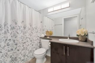 """Photo 17: 2506 688 ABBOTT Street in Vancouver: Downtown VW Condo for sale in """"THE FIRENZE II"""" (Vancouver West)  : MLS®# R2427192"""