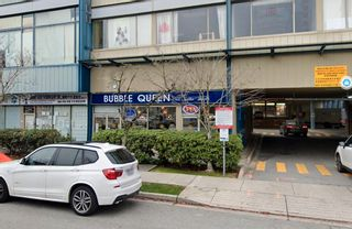 Photo 1: 1180 8888 ODLIN Crescent in Richmond: West Cambie Business for sale : MLS®# C8039684
