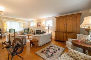 Photo 12: 42 King Street in Middleton: 400-Annapolis County Residential for sale (Annapolis Valley)  : MLS®# 202112800