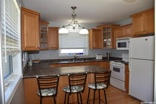 Photo 11: 111 Edward Street in Balcarres: Residential for sale : MLS®# SK859932