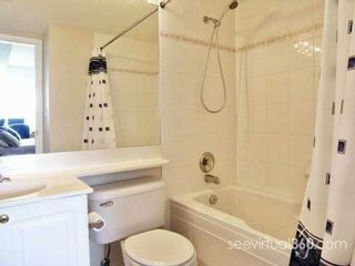 """Photo 6: 1032 QUEENS Ave in New Westminster: Uptown NW Condo for sale in """"QUEENS TERRACE"""" : MLS®# V615158"""