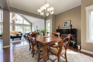 Photo 6: 124 Wentworth Lane SW in Calgary: West Springs Detached for sale : MLS®# A1146715