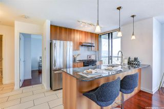 Photo 5: 2407 7108 COLLIER Street in Burnaby: Highgate Condo for sale (Burnaby South)  : MLS®# R2561025