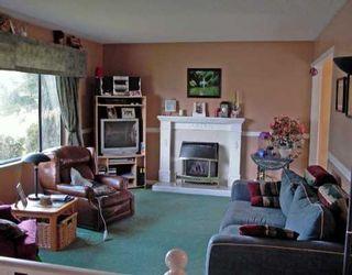 Photo 2: 12055 210TH ST in Maple Ridge: Northwest Maple Ridge House for sale : MLS®# V579471