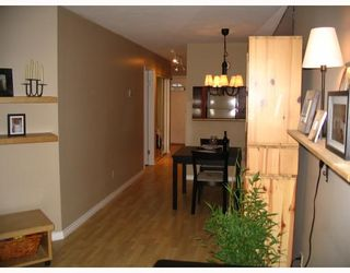"""Photo 8: 221 1236 W 8TH Avenue in Vancouver: Fairview VW Condo for sale in """"GALLERIA"""" (Vancouver West)  : MLS®# V714367"""