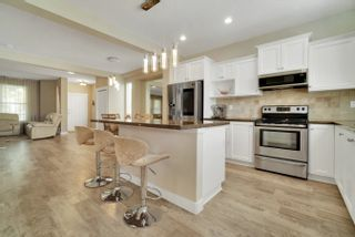 Photo 6: 3398 WILKIE Avenue in Coquitlam: Burke Mountain House for sale : MLS®# R2615131