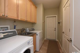 Photo 15: 4802 Sandpiper Crescent East in Regina: The Creeks Residential for sale : MLS®# SK771375