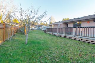 Photo 28: 940 Paconla Pl in : CS Brentwood Bay House for sale (Central Saanich)  : MLS®# 863611