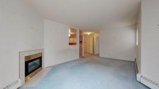 Photo 7: 203 10810 86 Avenue in Edmonton: Zone 15 Condo for sale : MLS®# E4266075