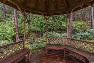 Photo 4: 2932 Dolphin Dr in : PQ Nanoose Residential for sale (Parksville/Qualicum)  : MLS®# 862849