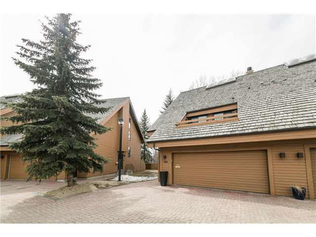 Main Photo: 145 Wolf Willow Crescent NW in Edmonton: House for sale : MLS®# E33710990