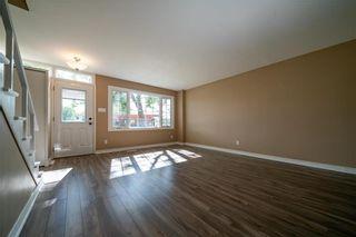 Photo 2: 37 WESTGROVE Way in Winnipeg: Westdale Condominium for sale (1H)  : MLS®# 202122943
