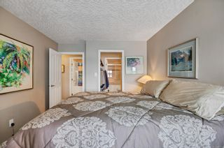 Photo 21: 307 87 S Island Hwy in Campbell River: CR Campbell River Central Condo for sale : MLS®# 887743