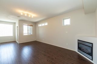 Photo 14: 10 9856 83 Avenue in Edmonton: Zone 15 Townhouse for sale : MLS®# E4239707