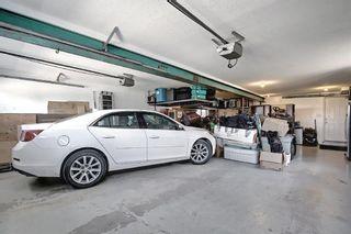 Photo 40: 20 Westland Gate: Okotoks Detached for sale : MLS®# A1102239