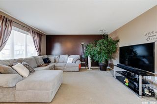 Photo 11: 811 Glenview Cove in Martensville: Residential for sale : MLS®# SK856677