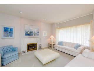 """Photo 6: 765 FOSTER Avenue in Coquitlam: Coquitlam West House for sale in """"CENTRAL COQUITLAM - Vancouver Golf Course"""" : MLS®# R2376273"""
