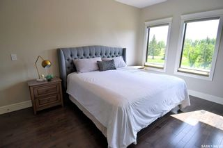 Photo 28: 115 Greenbryre Crescent North in Greenbryre: Residential for sale : MLS®# SK859494