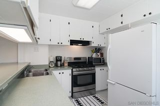 Photo 12: LA MESA House for sale : 4 bedrooms : 7624 Saranac Ave